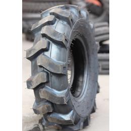 厂家直销7.00-12农用人字花纹轮胎 农用胎 正品三包轮胎