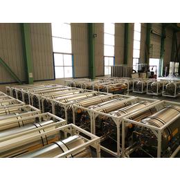 杜瓦瓶生产厂家-河北东照能源