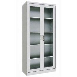 江西冷轧板文件柜定制樟树文件柜厂家定做铁皮文件柜价格
