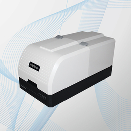 SYSTESTER济南思克氧气透过率测定仪
