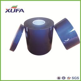 旭发  XF-0009  包装静电膜