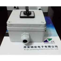 西安长期供应ADAH-X1S 自锁钮按钮盒价格优惠