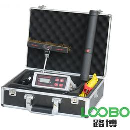 青岛路博供应LB-N68T在线电火花检漏仪