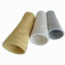 康越环保 三防除尘滤袋  除尘布袋批发 袋笼价格合理