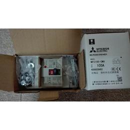 代理三菱S-N25 AC24V交流接触器