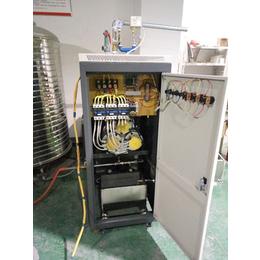 小型12千瓦电蒸汽锅炉电蒸汽发生器