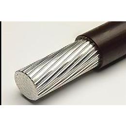 电线电缆厂家_众鑫电缆(优质商家)_南岸电线电缆厂家