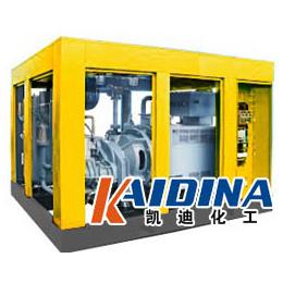空压机清洗剂_空压机在线清洗技术