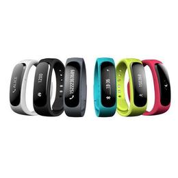 厂家专业定制新款硅胶运动手表 欢迎来图来样定制