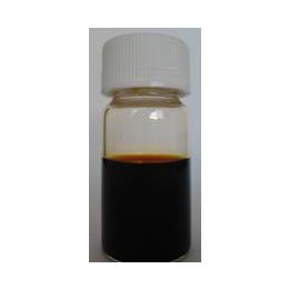 催化剂基础钯化合物原料硝酸钯