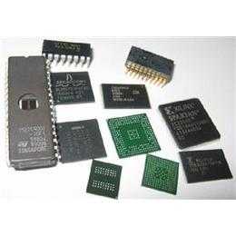 东莞长期求购逻辑板驱动IC