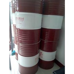 济宁福贝斯供应L-HV低温抗磨液压油46号具黏温特性