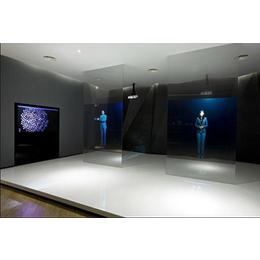 陝西西安幻影成像系統-虛拟成像-虛拟成像技術