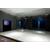 陕西西安幻影成像系统-虚拟成像-虚拟成像技术缩略图1