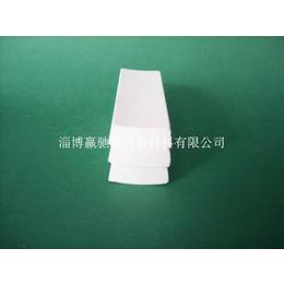弯头耐磨用耐磨陶瓷片供应商