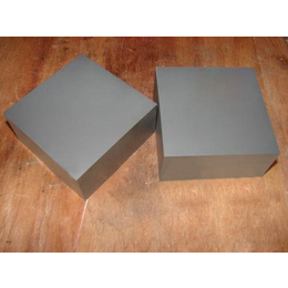 VD45进口钨钢板价格 日本富士钨钢长条