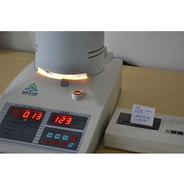 油菜籽水分仪推广产品丨油菜籽贮藏水分控制检测仪器