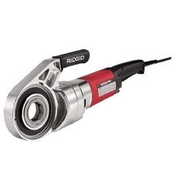 里奇套丝机 690动力驱动器/电动套丝机