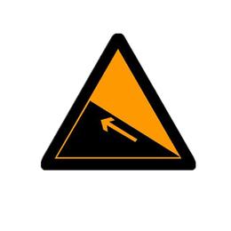 专业生产定制标牌 交通安全标牌定做批发