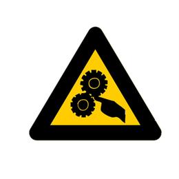 专业生产标牌 各种交通标牌定做