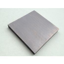 日本进口硬质合金钨钢板 进口F10钨钢价格