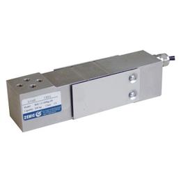 ZEMIC称重传感器b6e-c3-20kg-2b华中代理