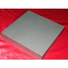 台湾春保钨钢薄板价格wf15进口钨钢性能