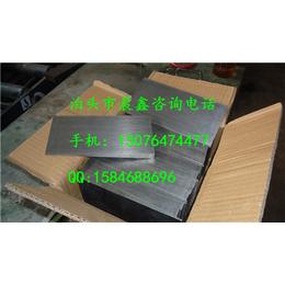 出售晨鑫牌各种尺寸设备调整专用斜铁