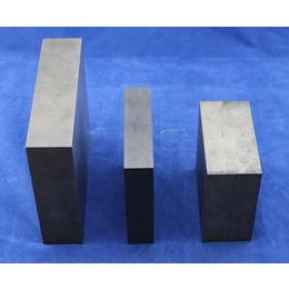WF30进口钨钢板价格 WF30钨钢板硬度