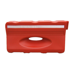 ****生产定做防撞水马防撞桶  各种交通设施定做 批发销售
