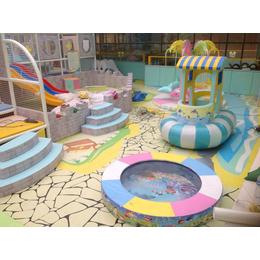 福建龙岩室内儿童乐园 儿童乐园加盟 儿童游乐设备厂家哪缩略图