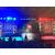 上海商务会议音响投影租赁公司缩略图1