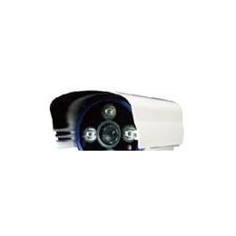 供应FE-810B红外摄像机