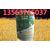 德州环氧富锌底漆价格 环氧富锌底漆佰丽安厂家批发 缩略图1