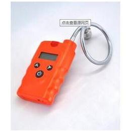 易燃有毒气体检测仪厂家