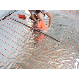 康达尔KATAL碳纤维发热电缆  电话碳纤维发热电缆厂家