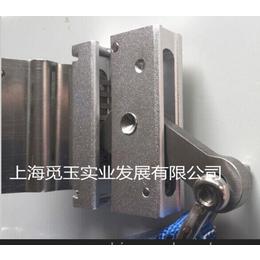 供应钢丝绳自锁器,钢丝绳防坠器,钢丝绳滑块,防坠落自锁器