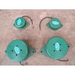 厂家直销CZ100电磁型仓壁振动器宏达振动设备提供