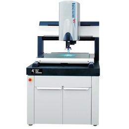 BenchMark 450 美国QVI 光学影像测量仪