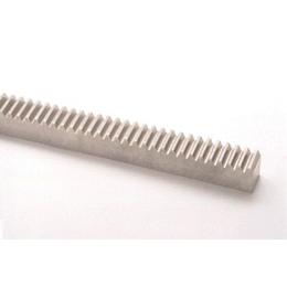 KHK齿轮齿条-SURCPF SURCPFD CP不锈钢齿条