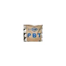 亚博国际版防火PBT加纤5-30%防火VO级插头料PBT汽车配件料PBT耐热级