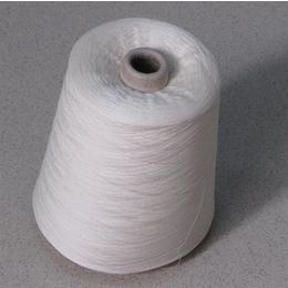 恒强纺织(图)、皮马棉厂家、皮马棉