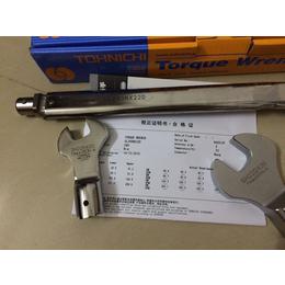 日本tohnichi东日大型平安国际乐园可换头扭力扳手CL280N