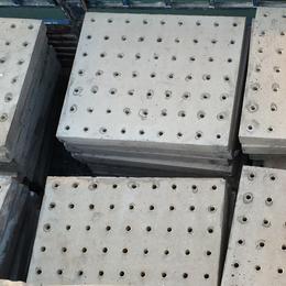 邯郸水泥滤板滤头规格