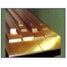 C3604精密铝黄铜板品质优