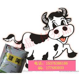 奶牛益生菌招代理降低体细胞提高产奶量