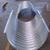 厂家生产制造镀锌拼装波纹涵 金属波纹管CSPS E2000缩略图3