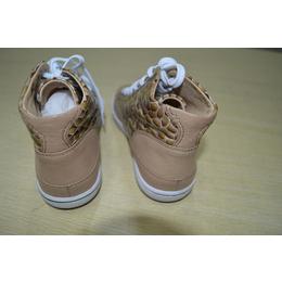 潮爆全球板鞋 厂家批发 价格适中 质量优