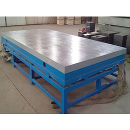 铸铁防锈   磁力方箱  沧州华威机械制造有限公司