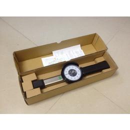 日本kanon中村表盘式机械指针扭力扳手 300TOK-G